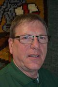 Werner Isenberg